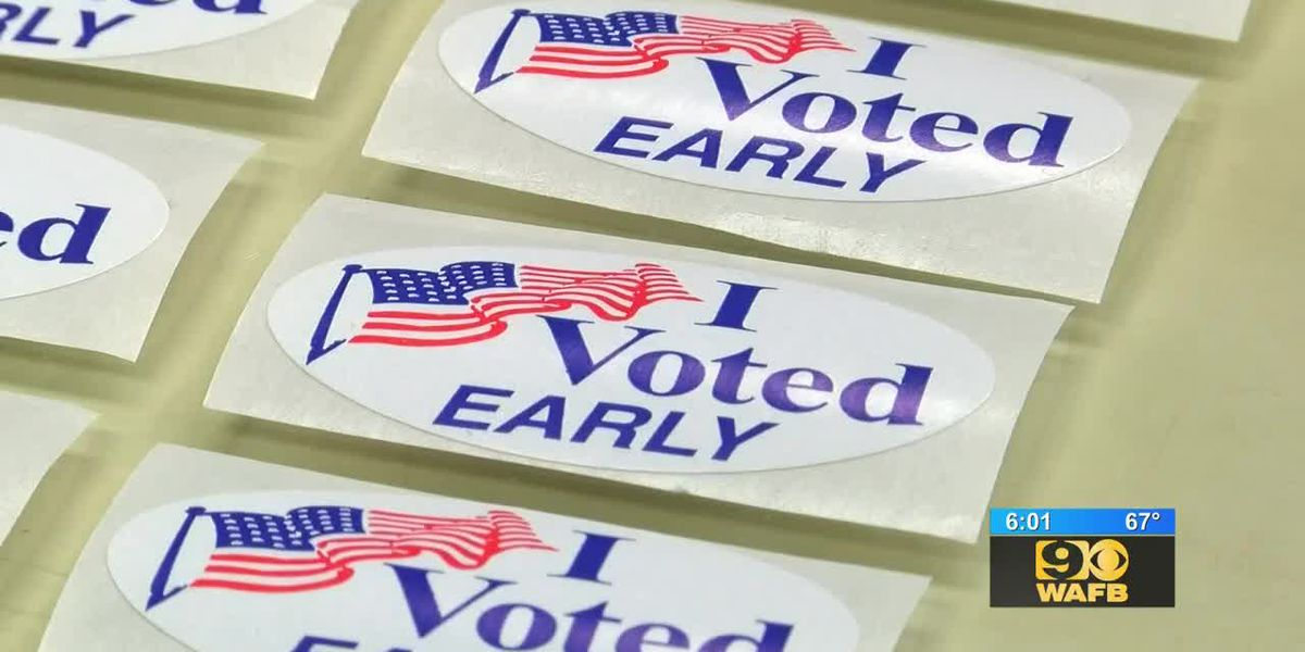 Political Experts: Voter turnout will determine the governor's race