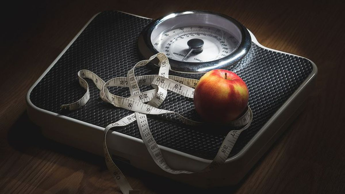 BBB: The 'skinny' on weight-loss scams