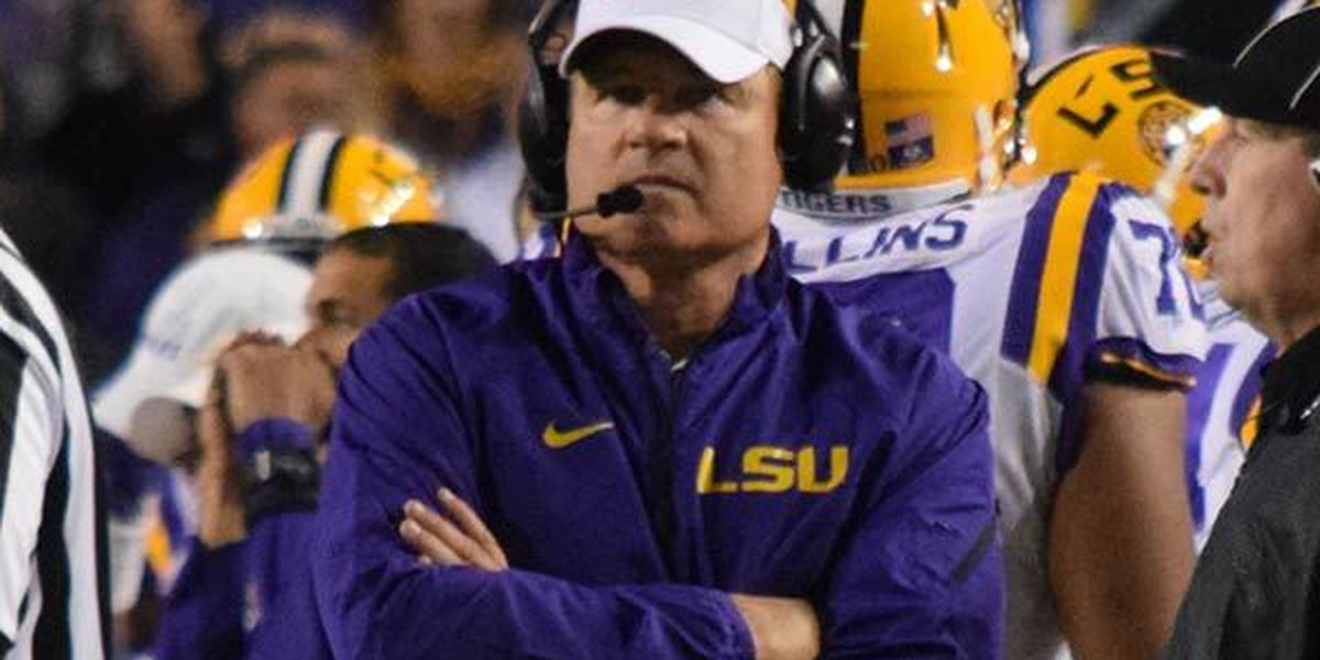 Missed opportunities mar LSU in shutout loss
