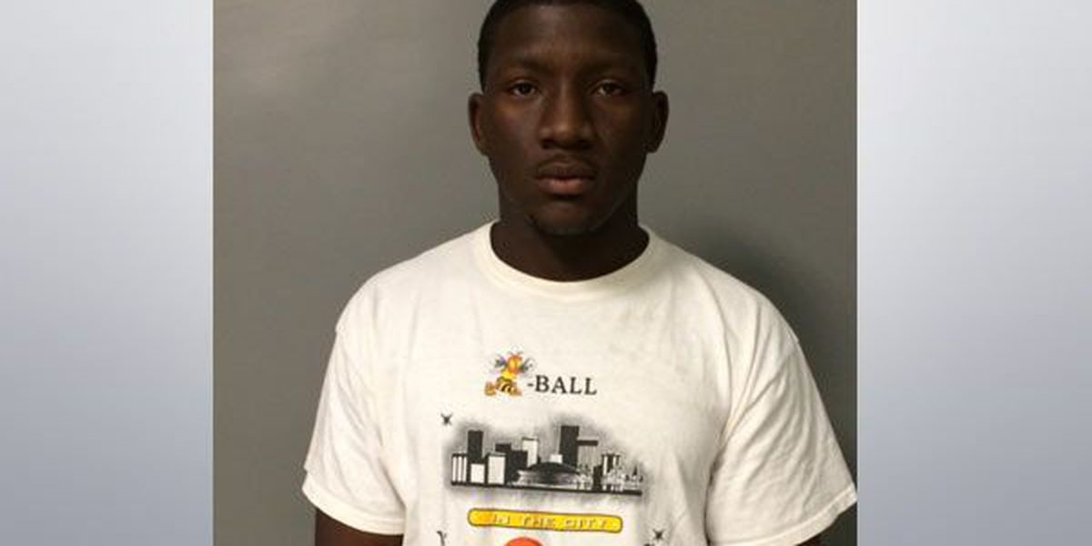 Bond set for teen accused of shooting 16-year-old in the face