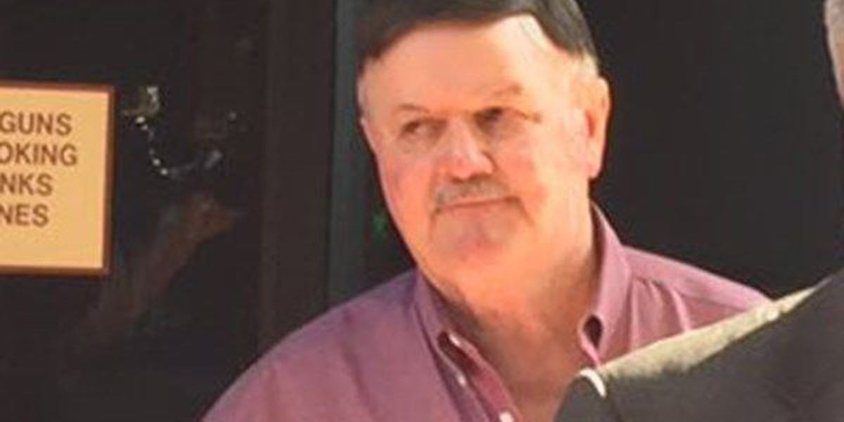 Attorney for Gonzales businessman accused of bribery files motion to have case tossed