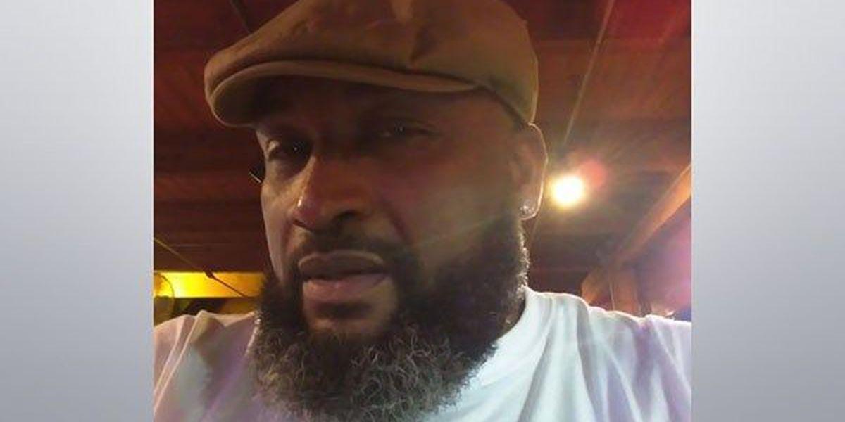 MISSING: Denham Springs man last seen leaving to get food