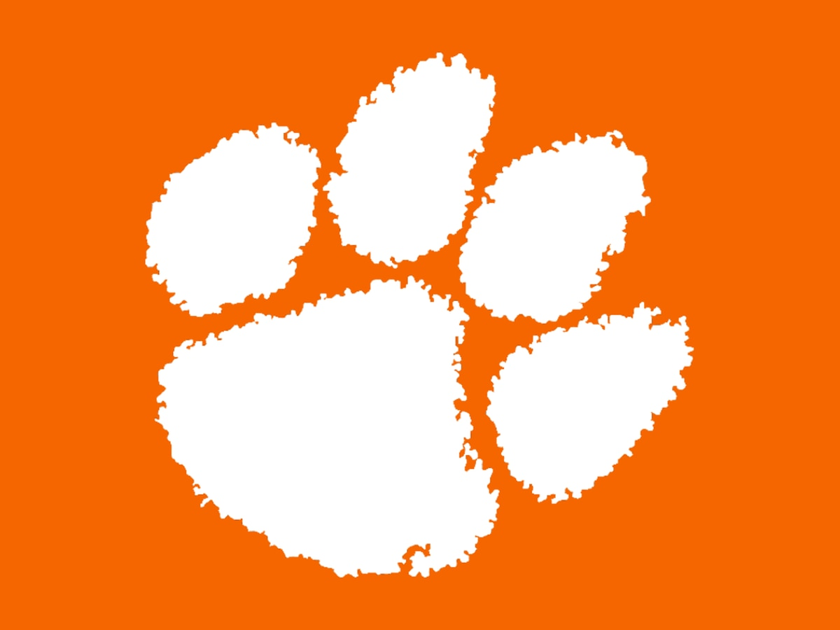 Game between Clemson-Florida State postponed