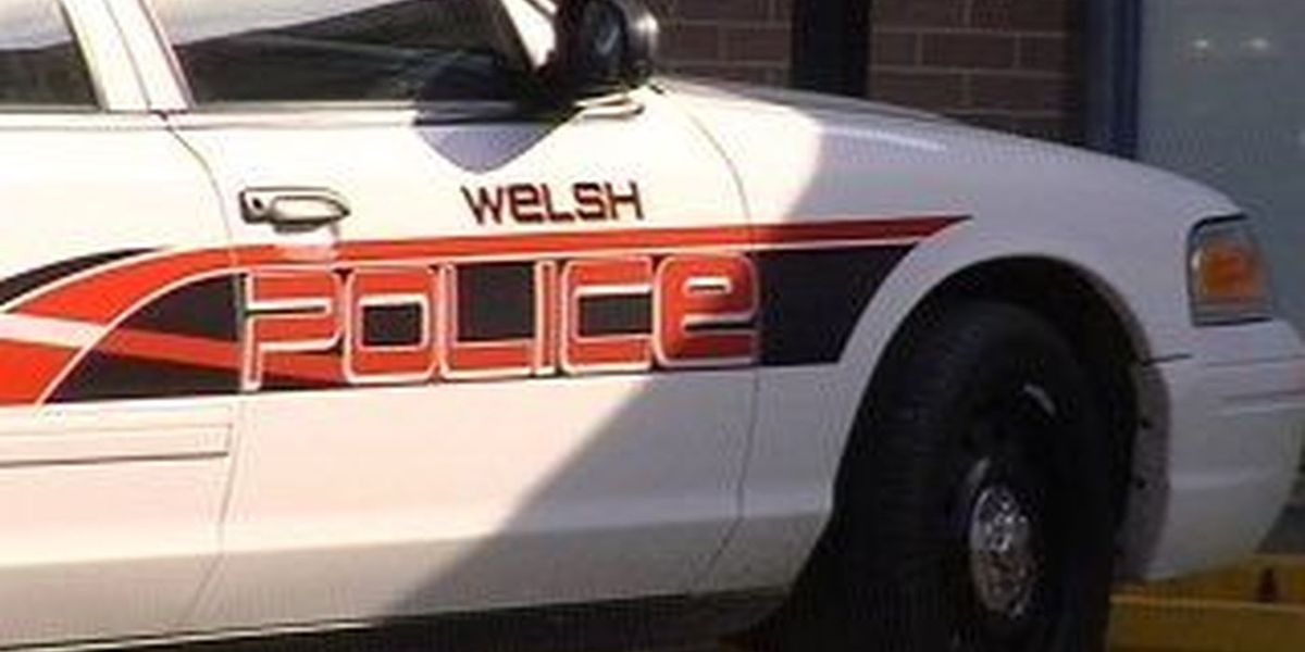 Pedestrian fatally struck in Welsh 18-wheeler accident