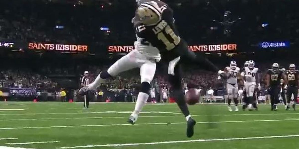 Attorney in 'No-Call' lawsuit standing ground as Saints urge fans to move on
