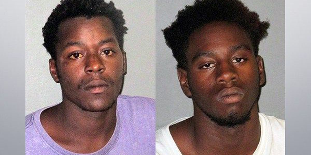 Both suspects in Baker double homicide released; investigation continues