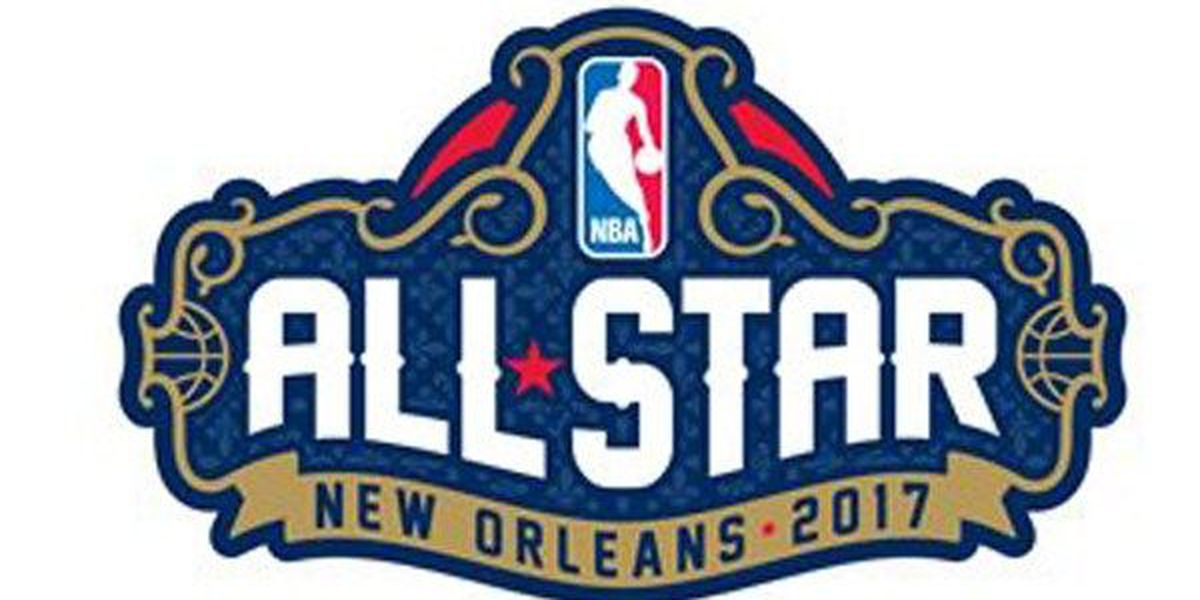 NBA adds players, media vote to All-Star Game selections