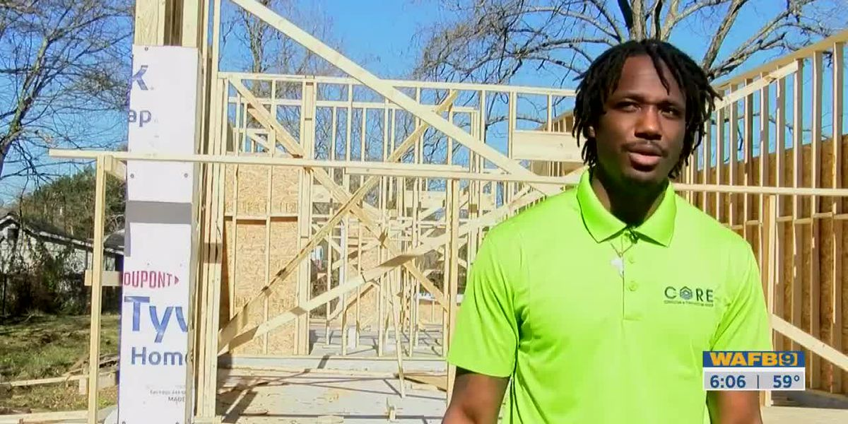 Entrepreneurs work to revitalize North and South Baton Rouge