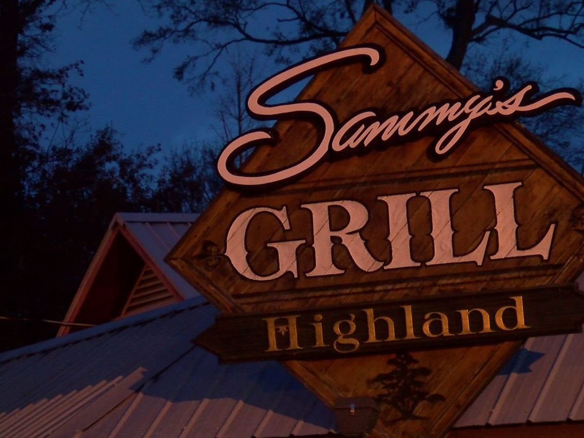 Sammy's Grill on Highland to keep name; new owner to give former employees back pay