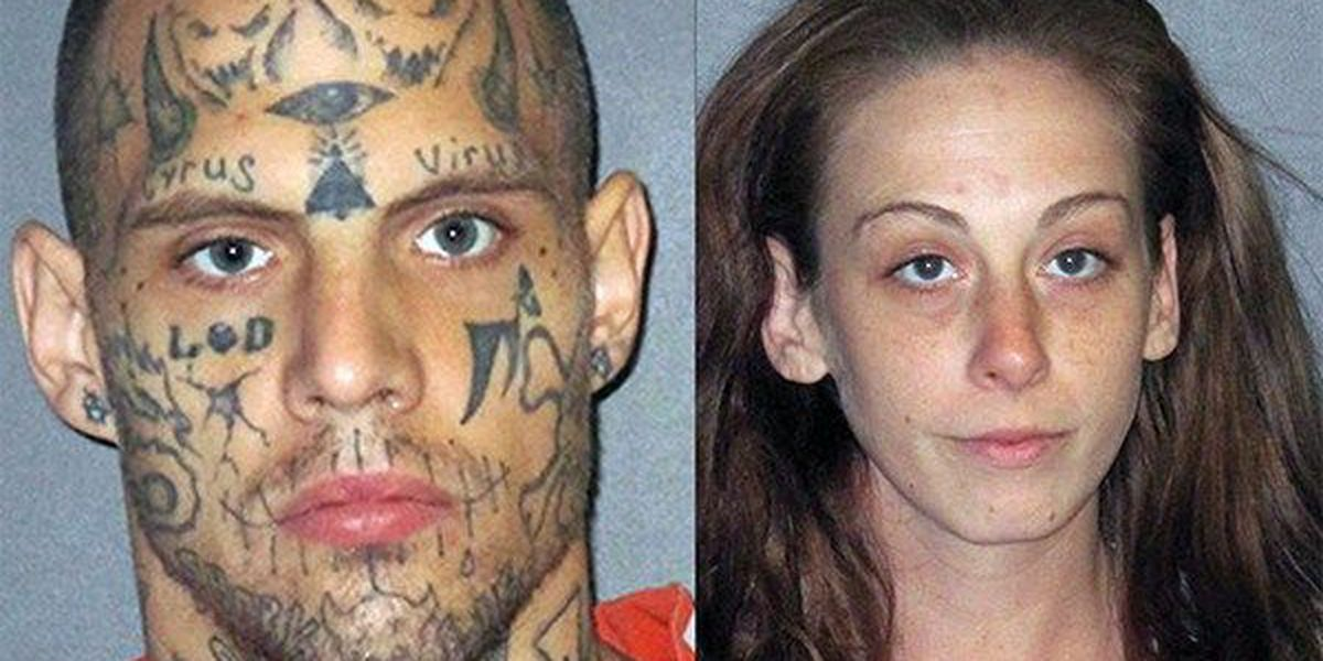 Attorney wants jurors who won't judge client's face tattoos
