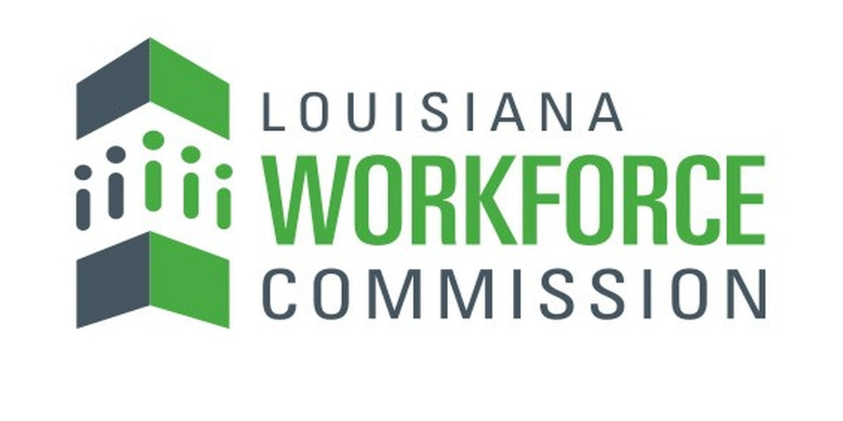 La. adding more workers to take unemployment applications