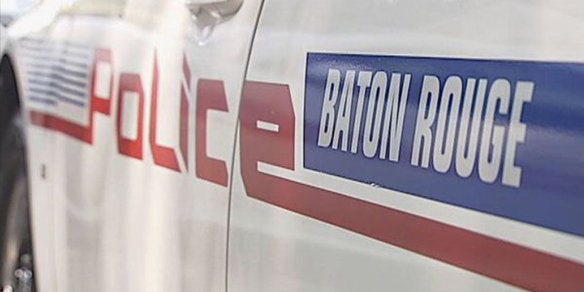 Both EBR mayoral candidates in runoff proposing raise for BRPD officers
