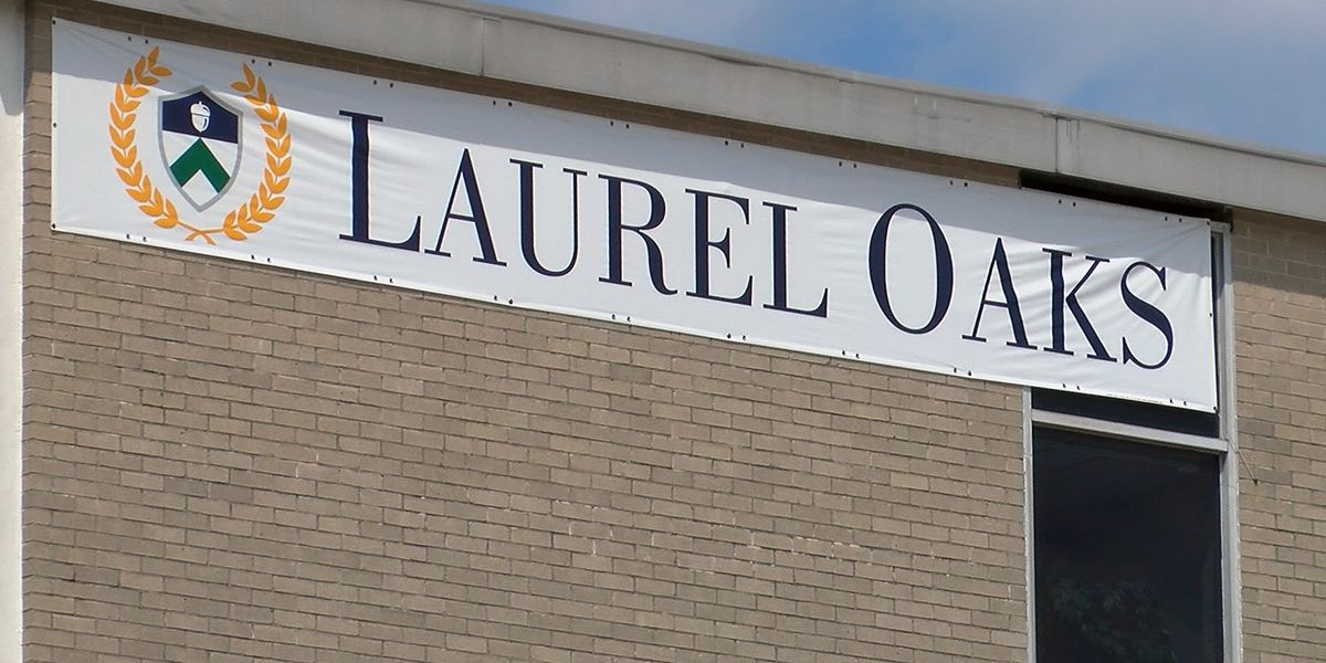 BESE votes to close charter school, Laurel Oaks Academy