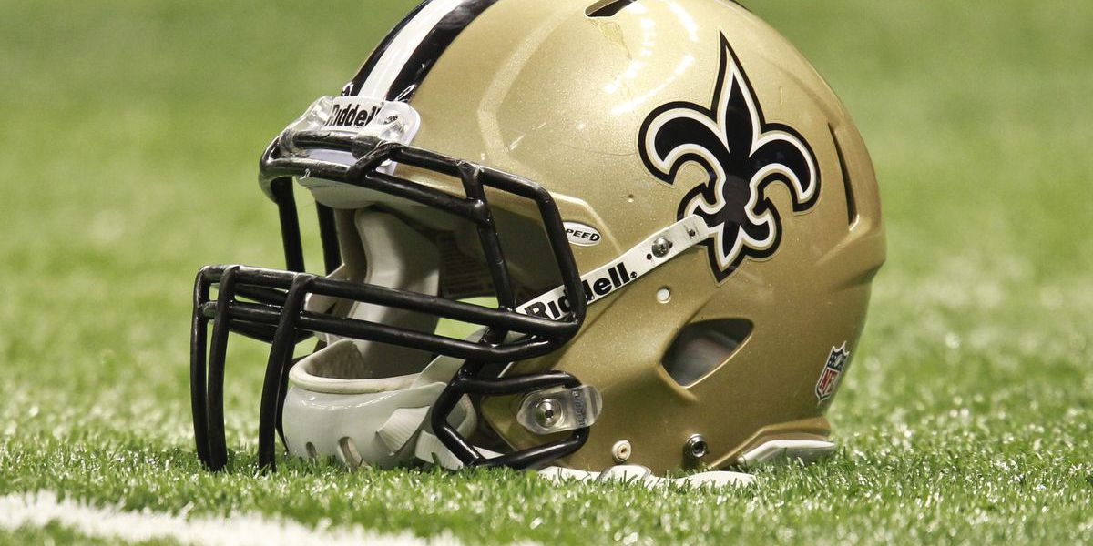Saints win 10th in a row, 31-17 over Falcons, behind 4 Brees TDs and 4 turnovers by the defense