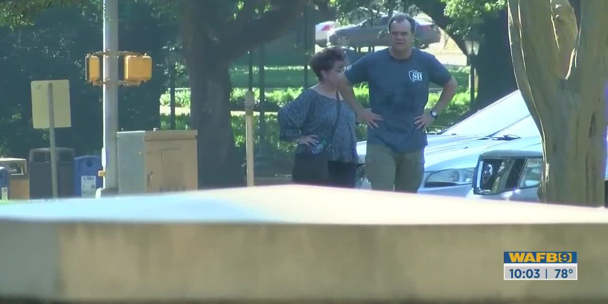 Some parents say LSU charging early move-out fee despite urging students to leave over coronavirus