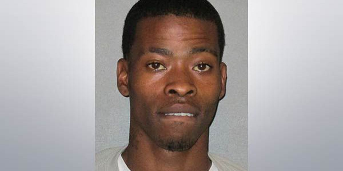 Deputies say murder suspect turns himself in after deadly Port Drive shooting