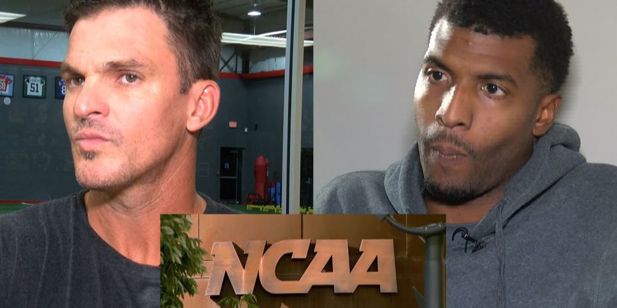Former LSU stars react to new NCAA endorsement rule