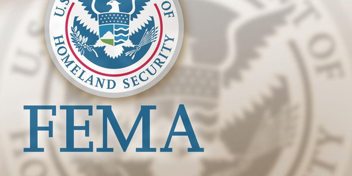 FEMA and U.S. Army Corps of Engineers team up for Operation Blue Roof