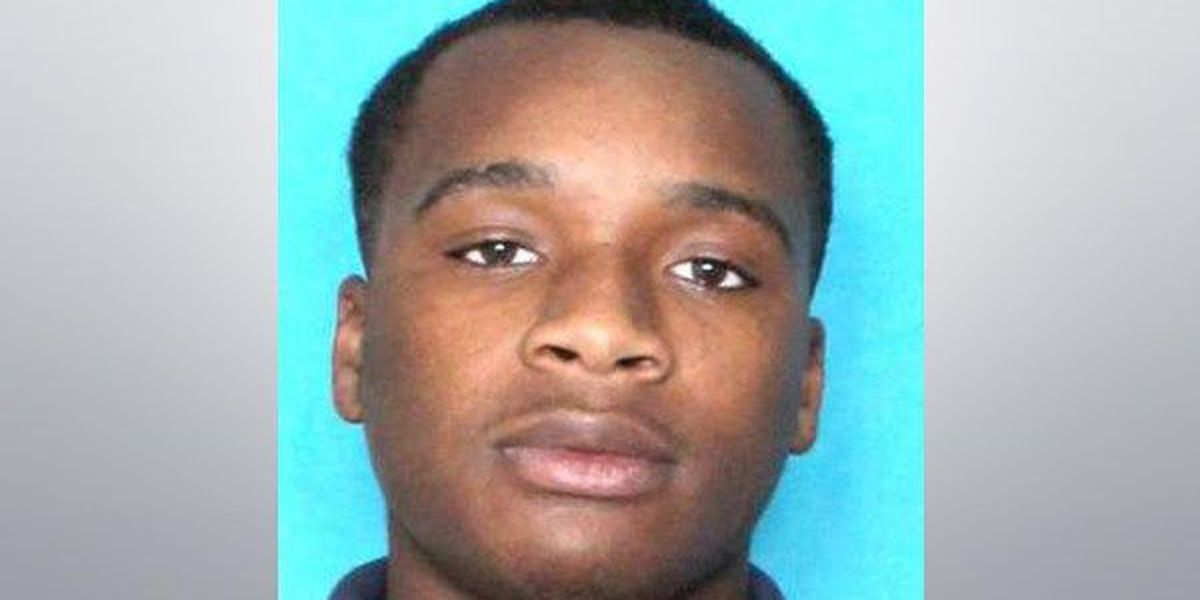 BRPD: 17-year-old wanted for accidental fatal shooting of 14-year-old turns himself in