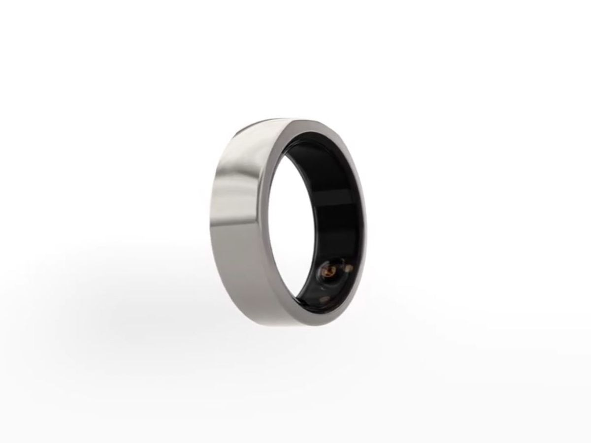 NBA offering players smart ring to track COVID-19
