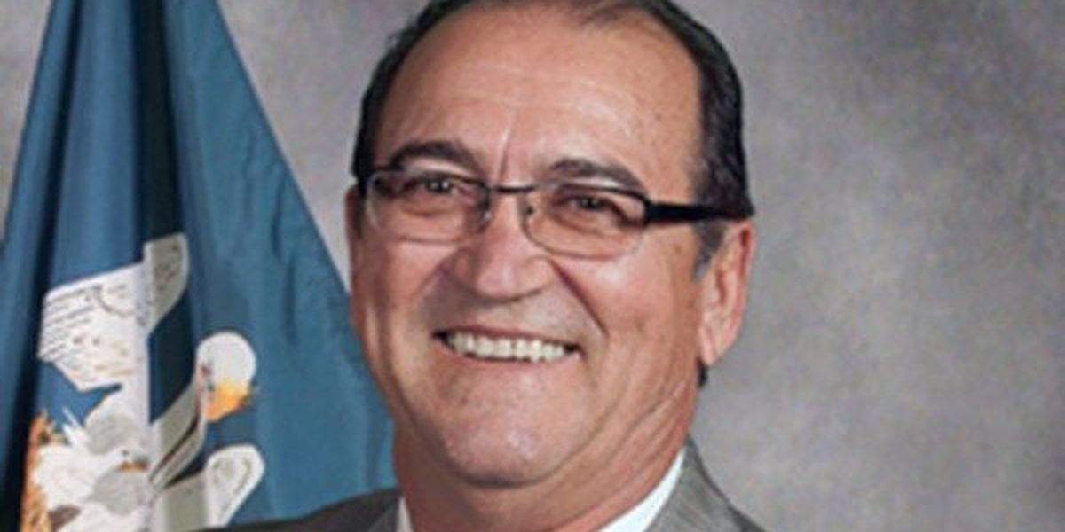 Gov. Edwards appoints state Rep. Jack Montoucet to head Wildlife and Fisheries