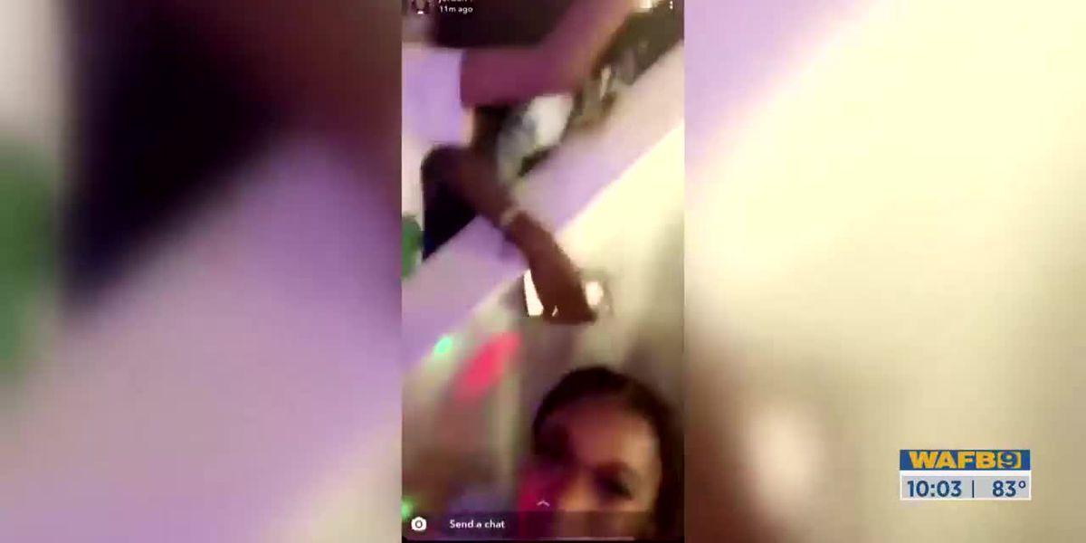 THE INVESTIGATORS: Videos of wild parties at LSU, SU have officials concerned about spread of COVID-19