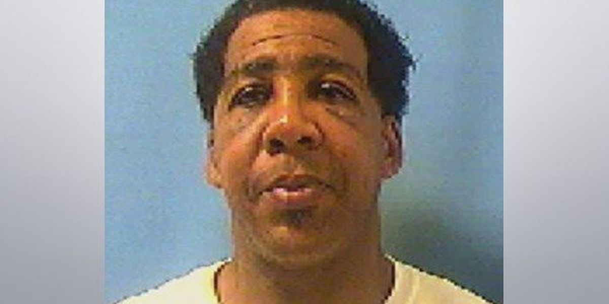 Man awaits extradition to La. from OK to be questioned in ex-wife's death