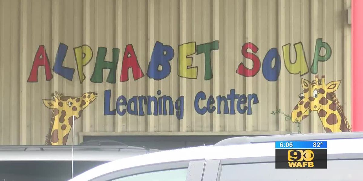 Ascension daycare ordered to shut down 'immediately'