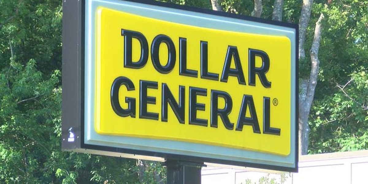 Mayor Broome partners with Dollar General to increase food access