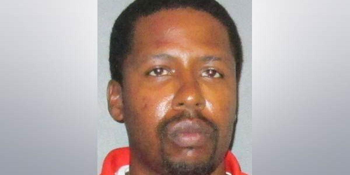 Suspected drunk driver faces vehicular homicide charge after deadly crash