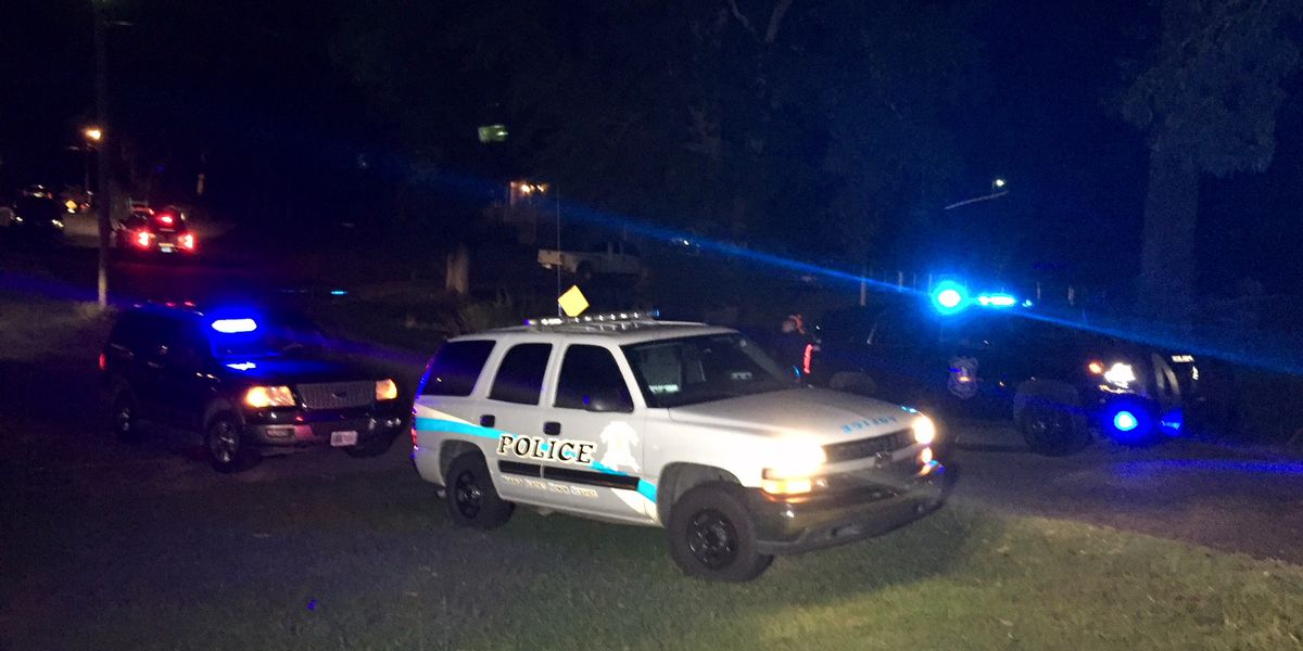 Man killed in officer-involved shooting in Morris identified