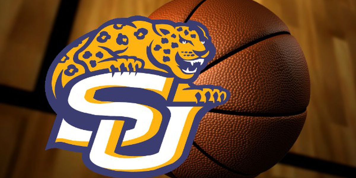 Jags picked to finish 6th in the SWAC; Umude earns second team preseason honors