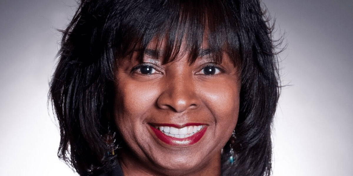 Dawn Collins responds to backlash after supporting white EBR superintendent candidate in nearly racially polarized vote