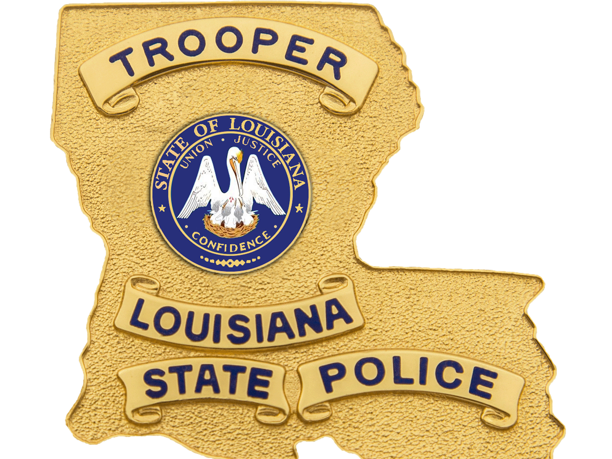 Driver killed in West Baton Rouge Parish crash