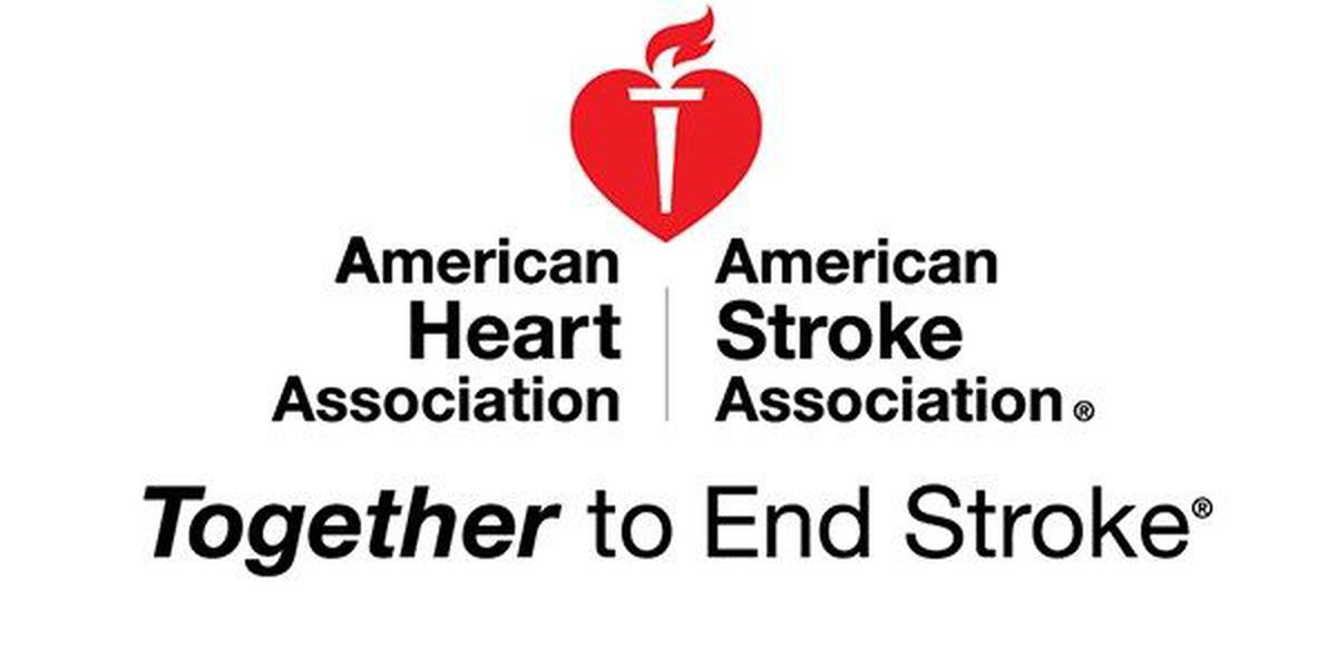 Do you know the risk factors for stroke?