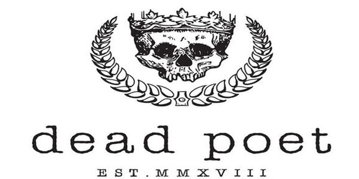 'Dead Poet' eclectic bar to open this week in Baton Rouge