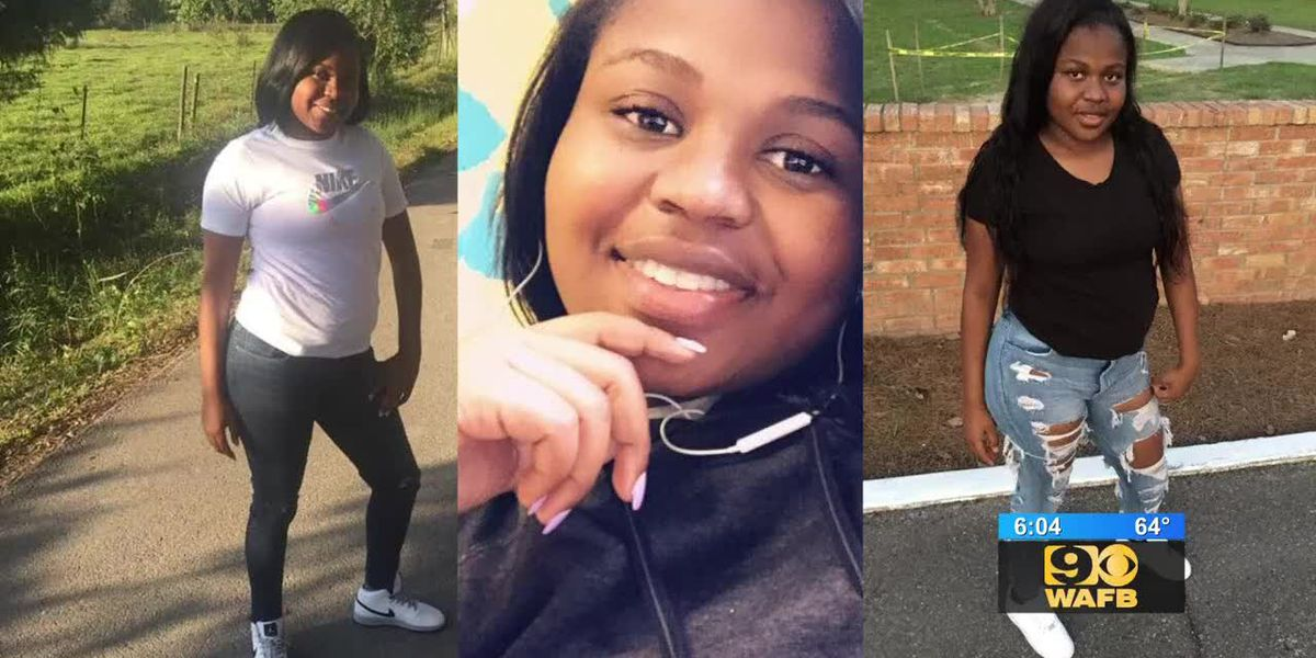 Pregnant woman killed in Valentine's Day drive-by shooting in Glynn