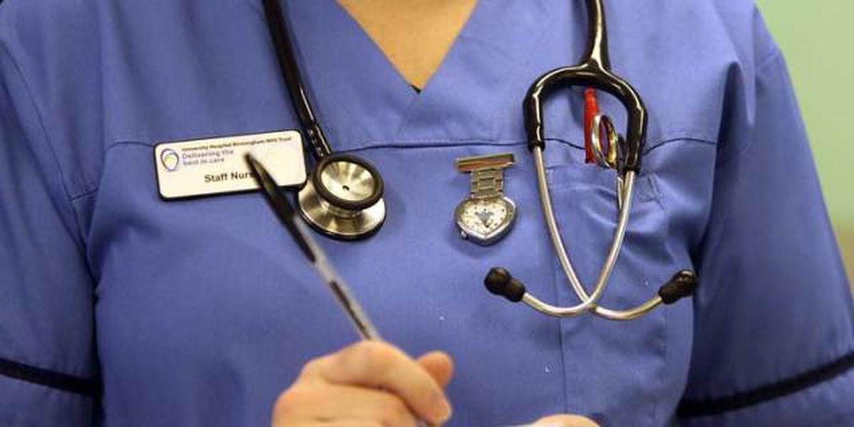 Louisiana lawmakers advance bill making it easier for nurse practitioners to practice without doctors