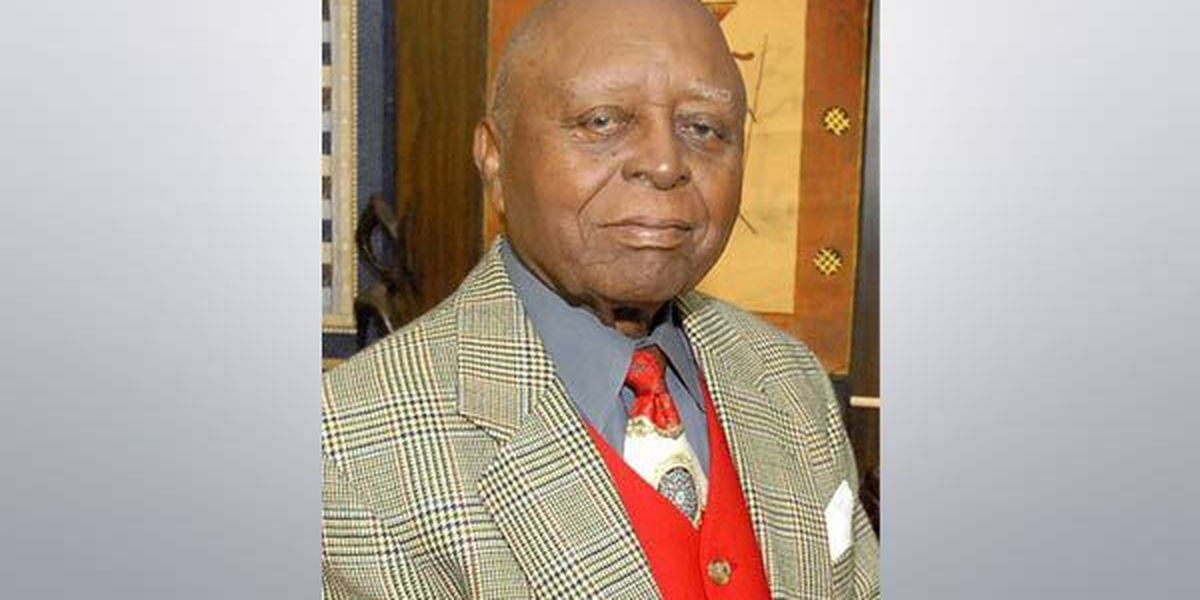 Funeral services set for longtime Southern administrator