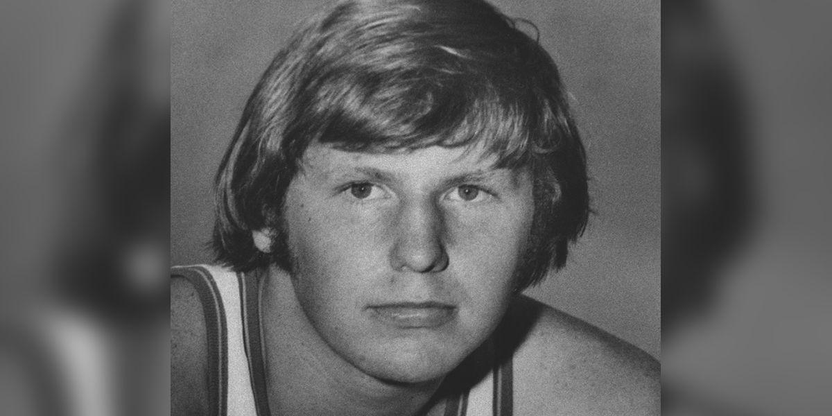 Former LSU basketball player Rick Wolfert passes away