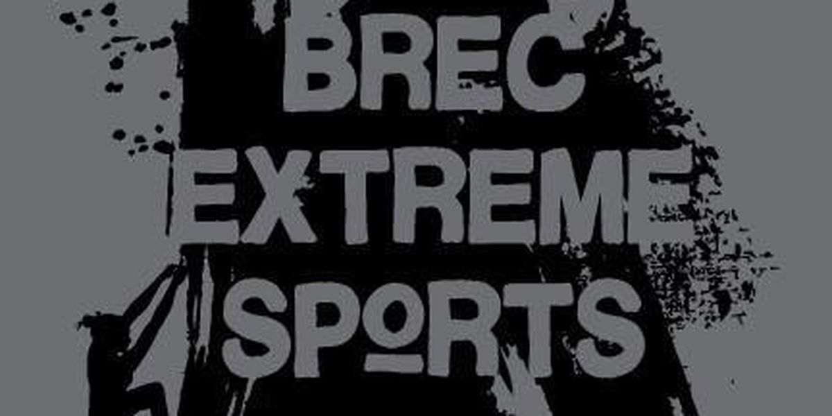 BREC Extreme Sports to host Ride N' Roll and Hooper Hustle