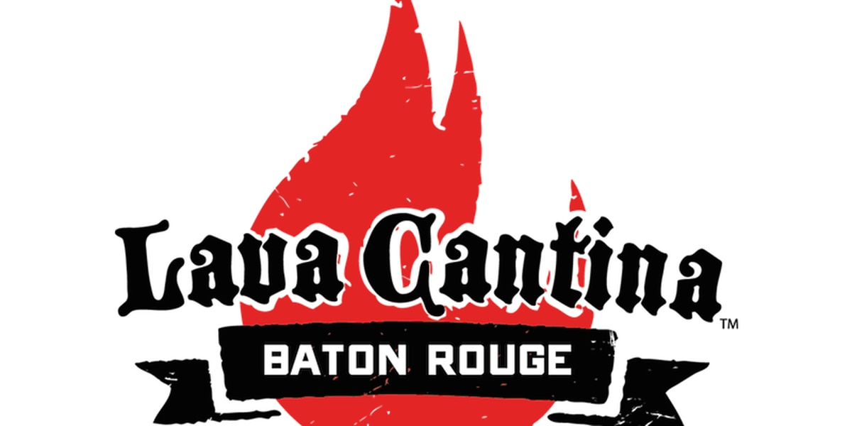 Lava Cantina at Perkins Rowe is closing its doors