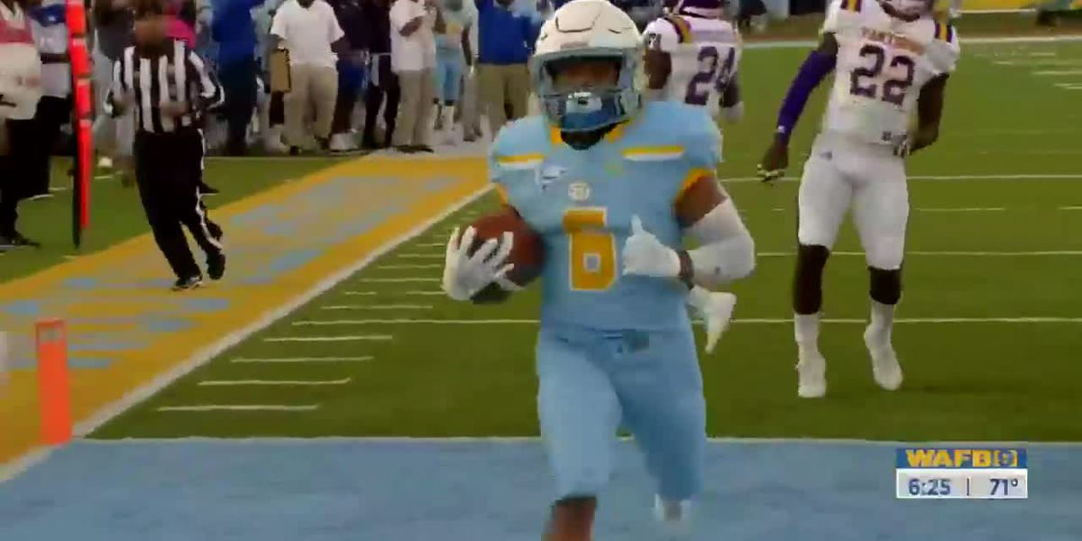 SU wide receivers need 'next man up' mentality