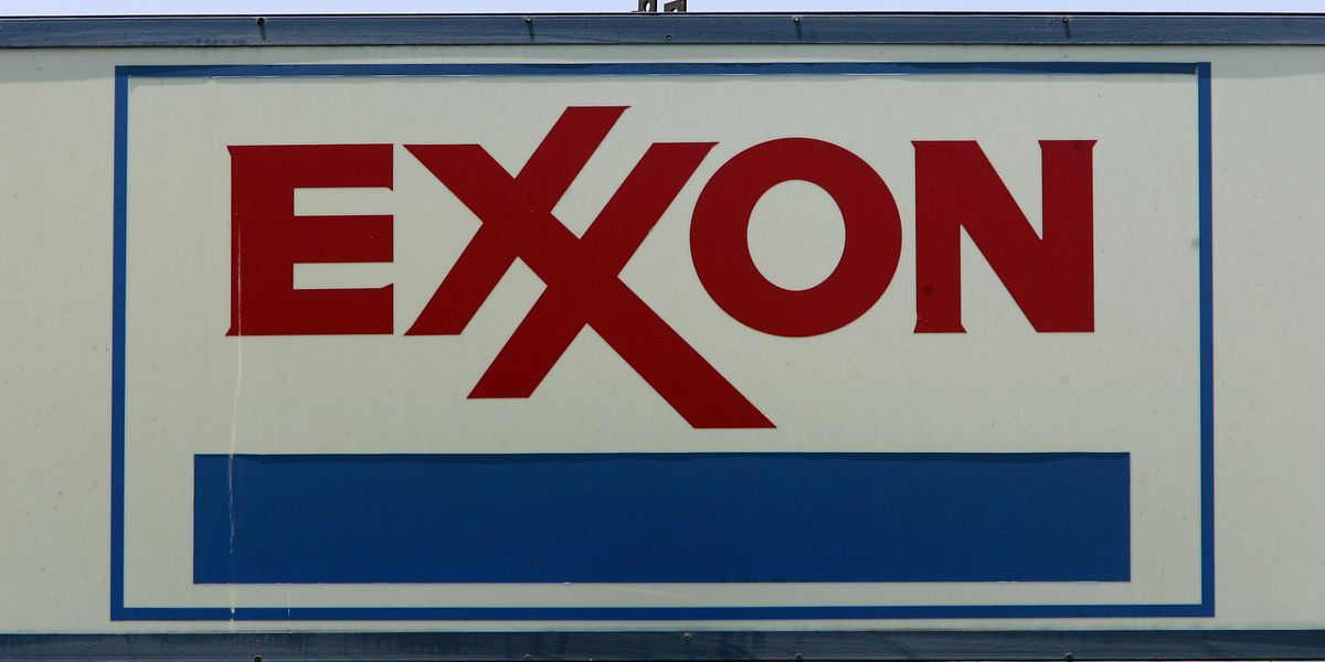 ExxonMobil withdrawing ITEP requests after EBR school board rejects program