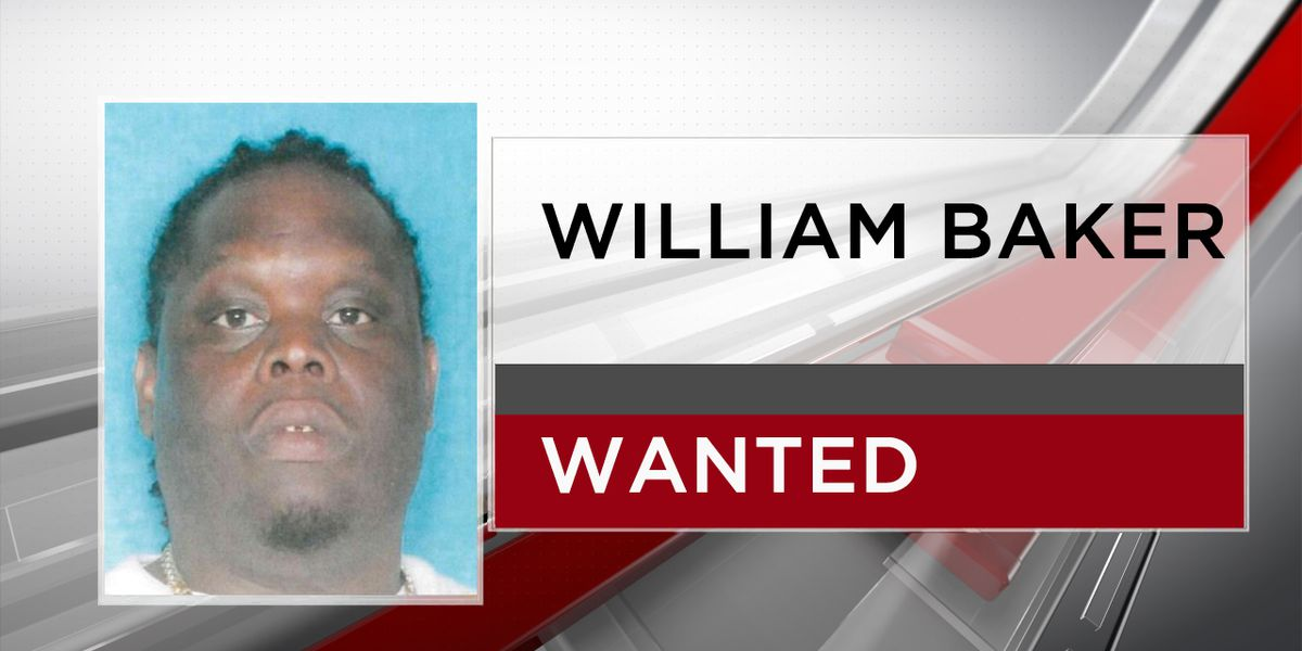 WANTED: Man accused of attempted murder in Amite