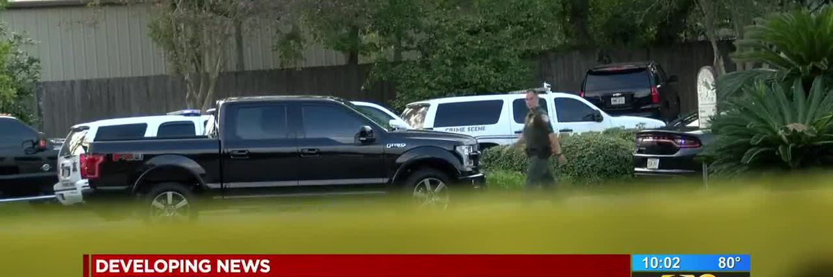 Name of man killed during deputy-involved shooting released