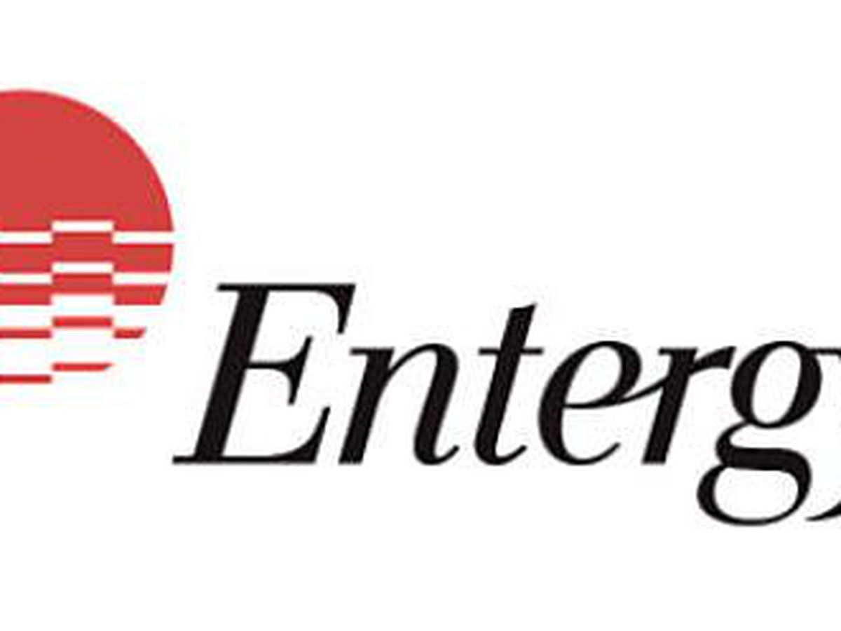 La. Entergy customers to receive refunds after Public Service Commission wins lawsuit against company