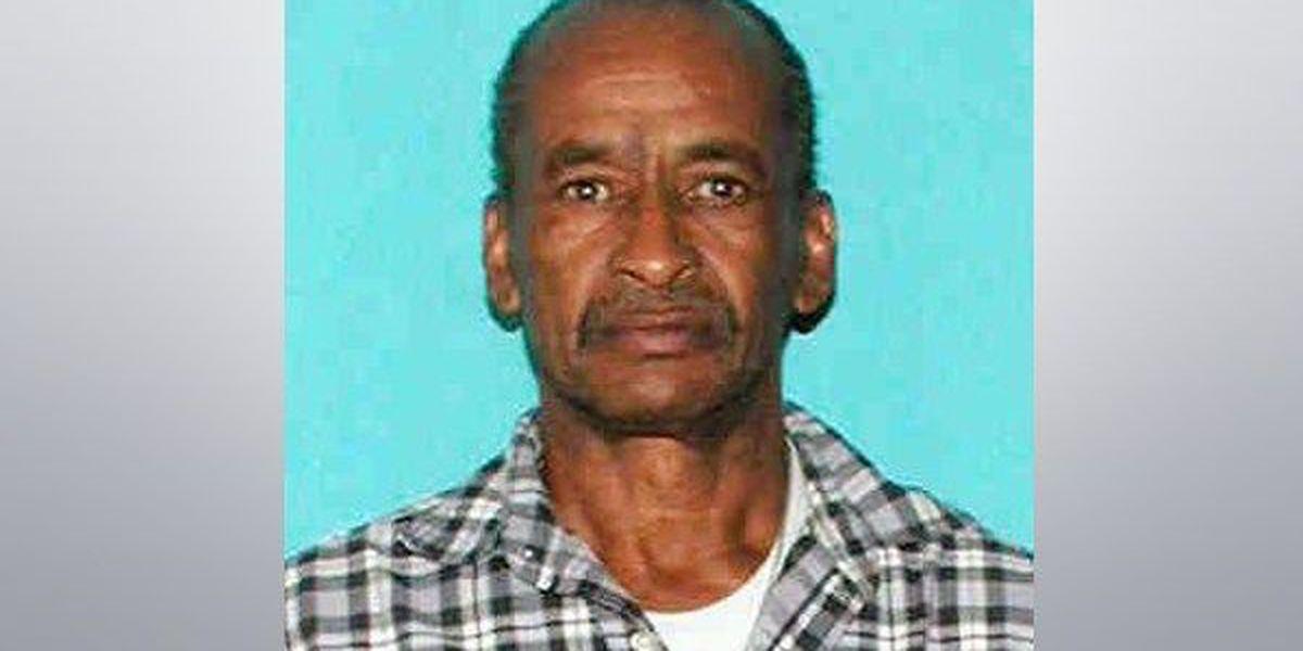 FOUND: East Feliciana Parish man last seen in Zachary