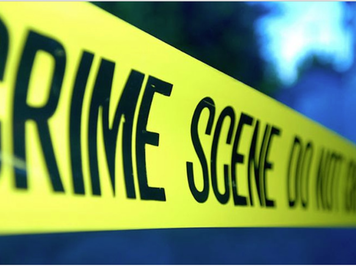 NOPD reports two shootings Monday night