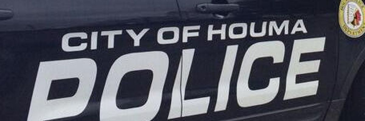 La. State Police investigating officer-involved shooting in Houma
